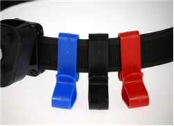 CED Hearing Protector Belt Clip