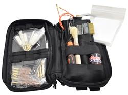 DAA Universal Cleaning Kit