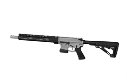 MBX Pro Series PCC Gun - IN Stock