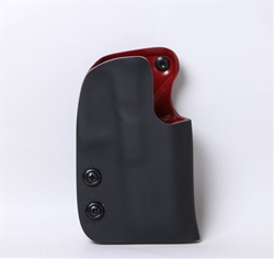 Red Hill Tactical Competition Holster