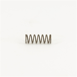 Cajun Gun Works Reduced Power Firing Pin Spring