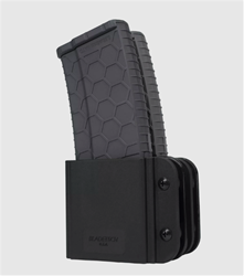 Blade-Tech SIGNATURE Double AR MAG POUCH